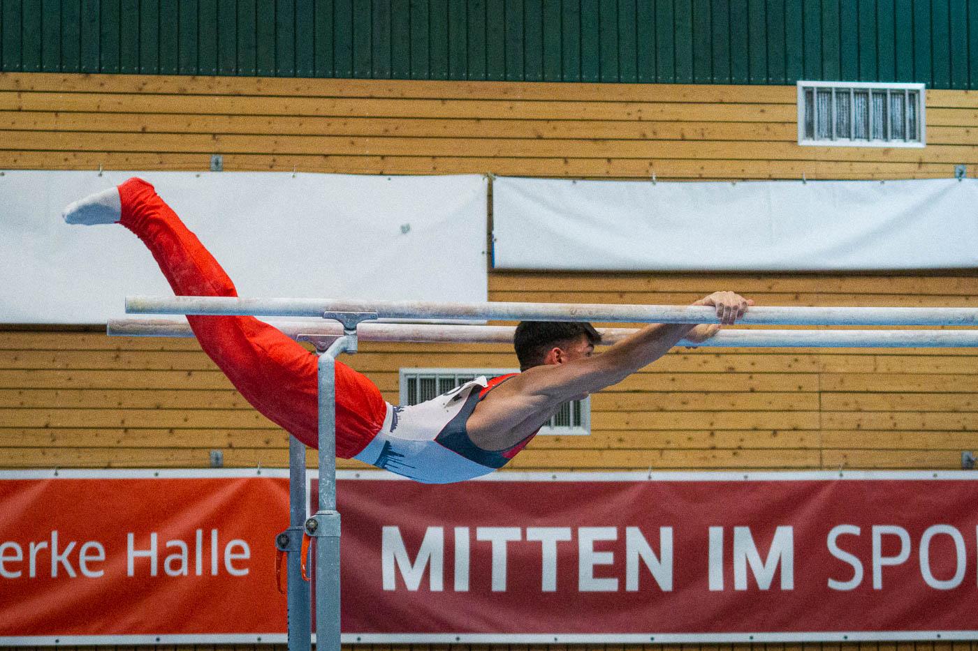 turnenlive-djm-2021-halle-44