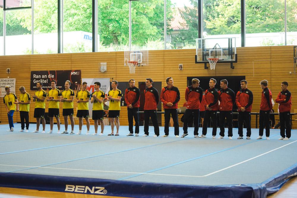 210912_turnenlive_3.bundesliga-mtv-ludwigsburg-vs.-tsg-backnang-8252